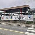 Panneaux électorals - premier tour municipales 2020 conflans sainte-honorine - 2.jpg