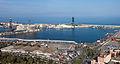 Panorámica do porto de Barcelona B06.jpg
