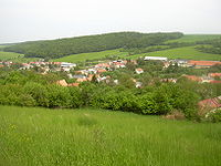 Panorama Orlovice.JPG