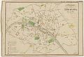 Panorama de la ville de Paris par AM Perrot - Gallica.jpg