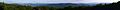 Panoramatický pohľad na Bukovské vrchy z vrcholu Kamenná lúka, Národný park Poloniny.jpg