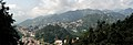 Panoramic view of Mussoorie, Uttarakhand.jpg