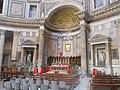 Pantheon Interior (5986624201).jpg