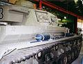 Panzerkampfwagen IV Ausf. G rechts.jpg