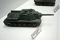 Panzermuseum Munster 2010 0336.JPG
