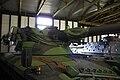 Panzermuseum Munster 2010 0958.JPG