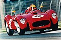 Paolo Bozzetto - Imola 1998 - Ferrari Testarossa 1958 .jpg