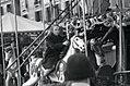 Paolo Monti - Serie fotografica (Venezia, 1952) - BEIC 6328784.jpg