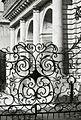 Paolo Monti - Servizio fotografico (Piacenza, 1978) - BEIC 6353513.jpg