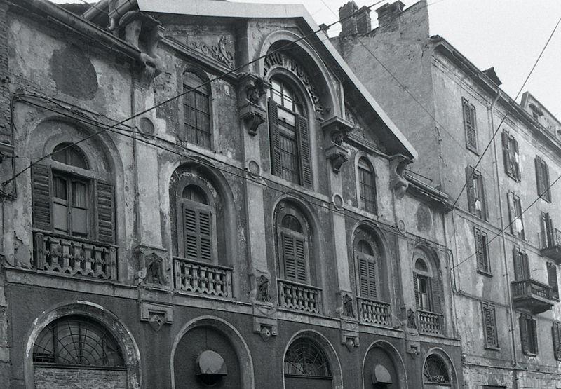 file paolo monti servizio fotografico milano 1975