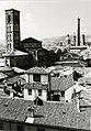 Paolo Monti - Servizio fotografico - BEIC 6339033.jpg