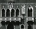 Paolo Monti - Servizio fotografico - BEIC 6342847.jpg