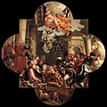 Paolo Veronese - Adoration of the Magi - WGA24807.jpg
