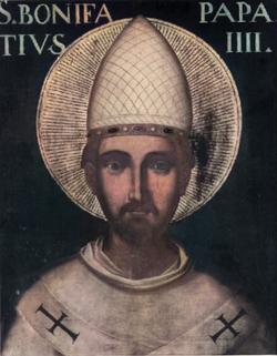 Papa Bonifacio IV.png