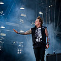 Papa Roach - Rock am Ring 2015-9786.jpg