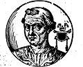 Papa Teodoro II.jpg