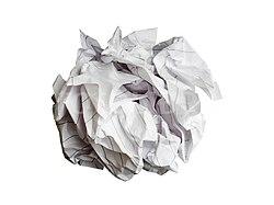 Paperball 2.jpeg