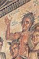 Paphos Haus des Aion - Geburt Dionysos 6 Nectar.jpg