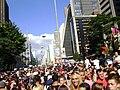 Parada sp - multidão2.jpg