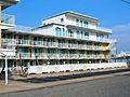 Paradise Motor Inn DooWop WCNJ.jpg