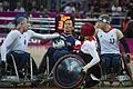 Paralympic Games 120905-F-FD742-152.jpg