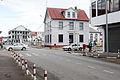 Paramaribo, Suriname (11987852135).jpg