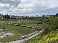 Parc Guillaumes - Noisy-le-Sec (FR93) - 2021-04-16 - 2.jpg