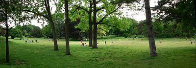 D coration 39 jardin villemin jardin deden reunion for Jardin villemin