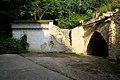Parc de Bagatelle (42659492832).jpg