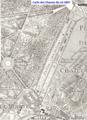 Parc de La Muette sur carte de 1807.png