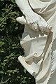 Parc de Versailles, Rond-Point des Philosophes, Apollonius, Barthélemy de Mélo inv1850n°9449 03.jpg