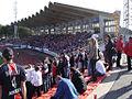 Parc des Sports d'Annecy Virage Nord 2.jpg