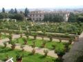 Parco di Castello 5.JPG