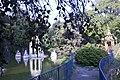 Parco e Villa Pallavicini - Genova Pegli.jpg