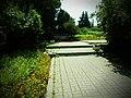 Parcul Herastrau (9463439979).jpg