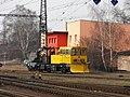 Pardubice, hlavní nádraží, MPV 22.2.jpg