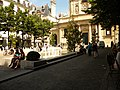 Paris, France. SORBONNE (PA00088485) (3).jpg