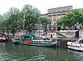 Paris.- Les bateaux sur la Seine (13).jpg