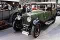 Paris - Bonhams 2013 - Delage DI coupé chauffeur - 1927- 002.jpg