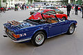 Paris - Bonhams 2014 - Triumph TR6 Roadster - 1974 - 001.jpg