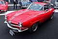 Paris - RM auctions - 20150204 - Alfa Romeo Giulietta Sprint Speciale - 1961 - 010.jpg
