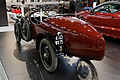 Paris - Retromobile 2014 - Peugeot 172 R torpédo grand sport - 1926 - 003.jpg