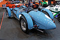 Paris - Retromobile 2014 - Talbot Lago T26 GS - 1950 - 007.jpg