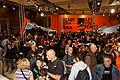 Paris - Salon de la moto 2011 - Vue du salon - 002.jpg