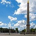 Paris 20130809 - Obélisque de la Concorde.jpg