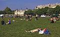 Paris 20140417 - Esplanade des Invalides 2.jpg
