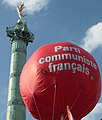 Paris Gay Pride 2009 (3671526686).jpg