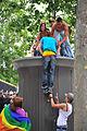 Paris Gay Pride 2011 (26).jpg