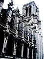 Paris Notre Dame - panoramio - Paulo Andrade.jpg