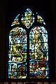 Paris Saint-Laurent Glasfenster473.JPG